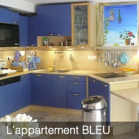 Illustr_appartement_bleu_villa_upozzu_200x200