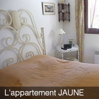 Illustr_appartement_jaune_villa_upozzu_200x200