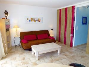 appartement_bleu_salon_vue01